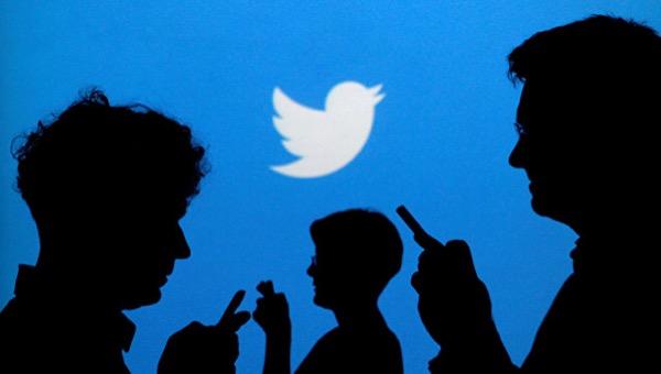 Twitter вслед за Instagram начнет показывать, кто сейчас в сети