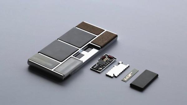 Модульность, AR и TouchBar — как разочаровывают прорывные технологии