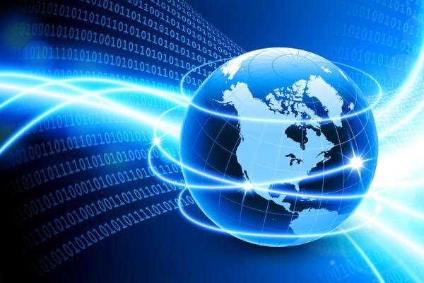 Хранение трафика станет источником дохода операторов сотовой связи