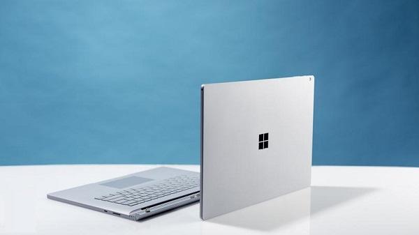 Microsoft прекратила программу финансирования Surface Plus