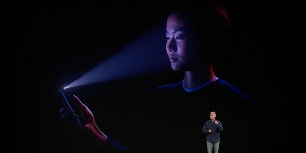 Минг-Чи Куо: Apple не выпустит iPhone с Touch ID в дисплее