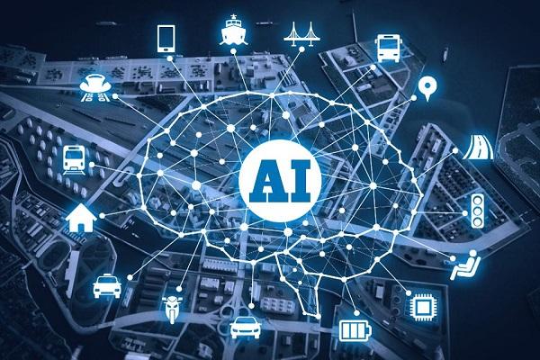 Детектор депрессии с ИИ – самое страшное творение MIT