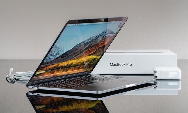 macOS в деталях: Как разблокировать компьютер, если забыл логин