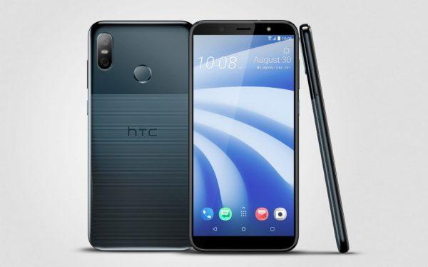 Лучшие смартфоны с IFA 2018