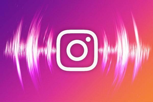 Instagram учит родителей контролировать детей в соцсети