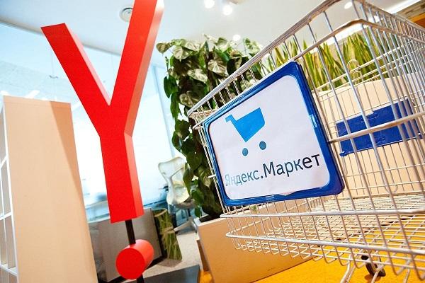 «Яндекс» и Сбербанк будут продавать неубиваемые китайские телефоны
