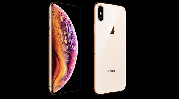 Apple сменит приставку новых iPhone с «Plus» на «Max»