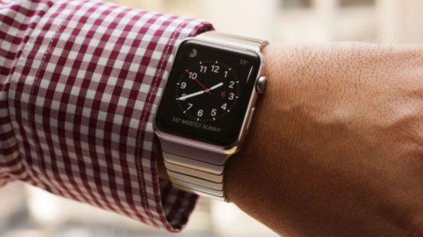 Почти 90% покупателей Apple Watch выбрали Series 1 вместо Series 3