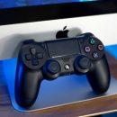 Как запускать игры с PS4 на компьютерах Mac