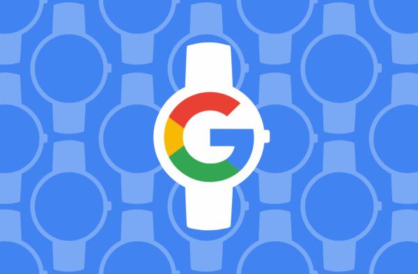 Google не выпустит умные часы в 2018 году