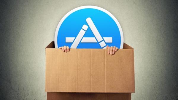 15 эксклюзивных программ для Mac, делающих его особенным (часть 1)