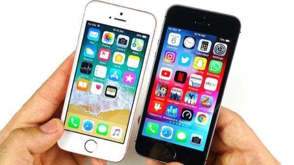 85% пользователей iPhone и iPad установили iOS 11 и смогут установить iOS 12