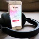 Apple Music получил косметическое обновление
