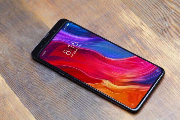 Xiaomi выпустит смартфон с поддержкой 5G в 2018 году