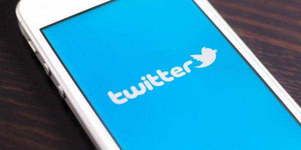 Пользователи по всему миру сообщают о сбоях в работе Twitter