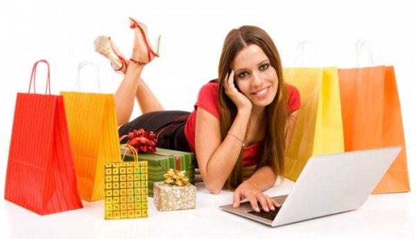 Советы для виртуальных покупок: как не прогадать с одеждой