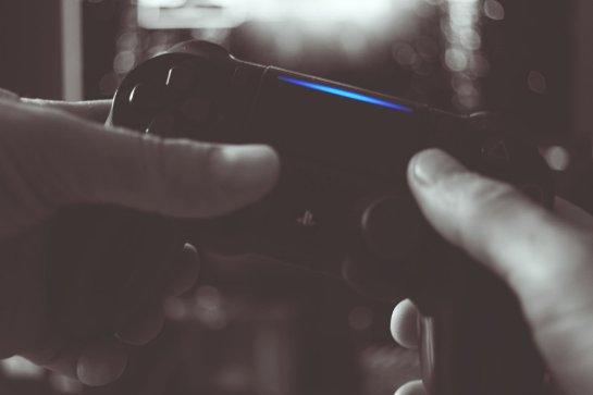 Гаджеты, открывающие доступ к виртуальным казино