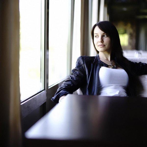 Мать «сосалка», дочь — проститутка: Лена Миро раскритиковала детские конкурсы красоты
