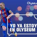 Каталонские футболисты стали лицами блокчейн приложения к ЧМ-2018