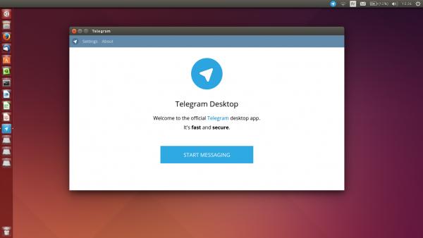 Пользователи Telegram со всего мира пожаловались на сбой в работе системы
