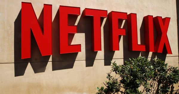 Пользователи больше не смогут оставлять комментарии под фильмами Netflix