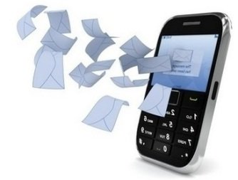 Массовая рассылка SMS как способ привлечения целевой аудитории