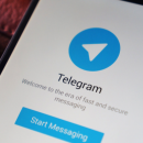 Роскомнадзор усовершенствовал блокировку мессенджера Telegram