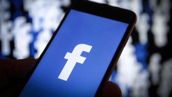 Разработчики приложений будут обязаны заключить новый контракт с Facebook
