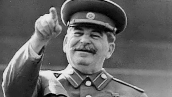 Обнаружен парализующий компьютеры вирус «Сталин»
