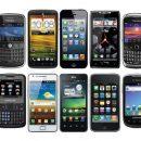 Ремонт телефонов – недорого и оперативно