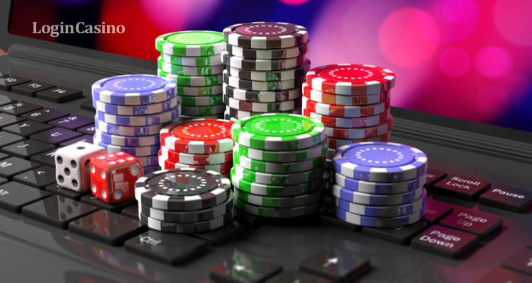 Лучшие онлайн казино на деньги на игровом портале casinonadengi.org
