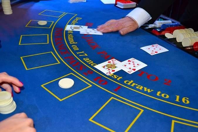 Лучшие игры на деньги в казино Вулкан 24