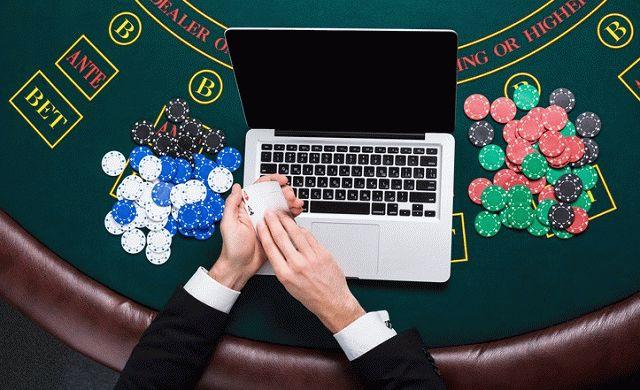 Игровой автомат Пробки — стратегия игры на деньги