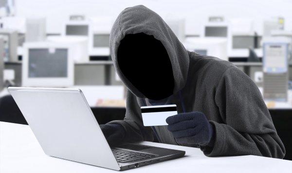 Найден опасный вирус, который ворует коды при покупке в интернет-магазине