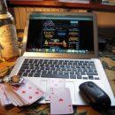 Открытие расчетного счета в для онлайн-гемблинга основные условия и сложности