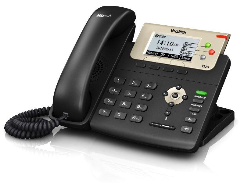 Где купить IP телефоны в Украине