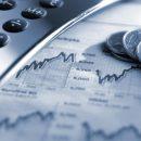 Профессиональное оказание международных финансовых услуг