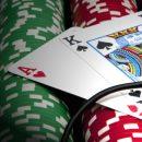 Онлайн клуб Azino дает своим игрокам шанс выиграть огромную сумму!