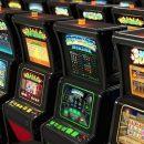 Casino Tramps - без игровых автоматов никуда