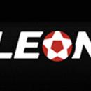 БК Леонбетс официальный сайт