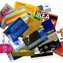 Бонусные и дисконтные карты магазинов в вашем смартфоне