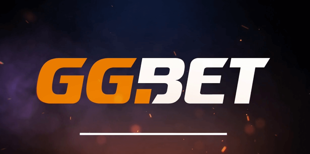 Беспрерывный доступ к ставкам на спорт и киберспорт обеспечит GGBet зеркало